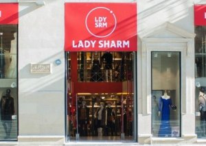 """""""Lady Sharm"""" mağazalarının fəaliyyəti ilə bağlı ilginc məqamlar"""