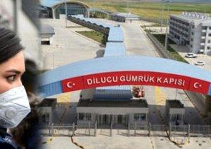 Türkiyənin Naxçıvan qapısını bağlamasının əsas səbəbi - səfirlik