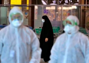 İranlılara Bakıya viza verilməsi dayandırıldı