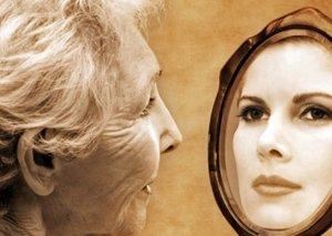 Yaşlanmanın qarşısını alan 5 vərdiş