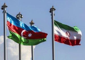 Azərbaycan-İranla hərbi əməkdaşlığa gedir?