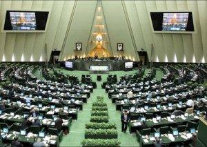 İranda koronavirusa yoluxan deputatların sayı artdı
