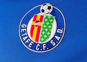 İspaniya klubu Avropa Liqası matçı üçün İtaliyaya getməkdən imtina etdi