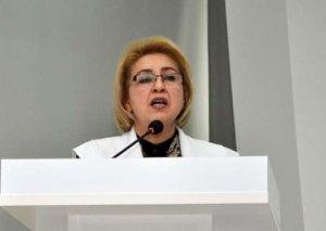 YAP-ın rayon təşkilatı sədrinin oğlu barəsində cinayət işi başlanıldı