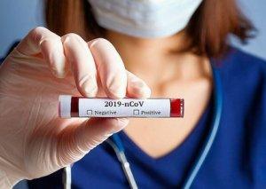 Koronavirusla mübarizə