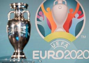 UEFA AVRO-2020-nin təxirə salınması üçün 302 milyon avro istəyir