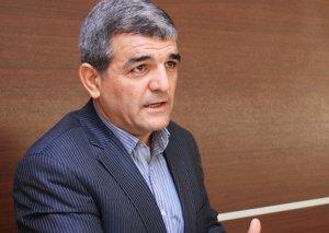 """Fazil Mustafa: """"Əsas faktor vətəndaş intizamıdır, nə spirtdir, nə maska"""""""