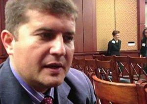 """Erkin Qədirli: """"Parlamentin öz kanalı olmalıdır"""""""