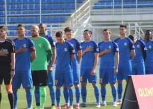 Qazaxıstanda klub rəhbərliyi futbolçulara maaş verməkdən imtina etdi