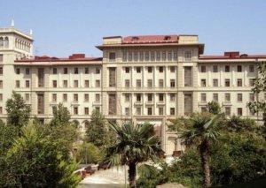 Nazirlər Kabinetinin saytında koronavirusla bağlı yeni bölmə yaradıldı