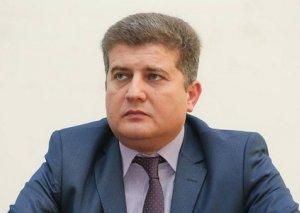 Erkin Qədirli MM-dəki çıxışının yanlış anlaşılmasından danışdı: