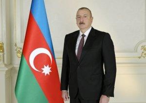 Azərbaycan Prezidenti bir illik əməkhaqqını Koronavirusla Mübarizəyə Dəstək Fonduna ianə etdi