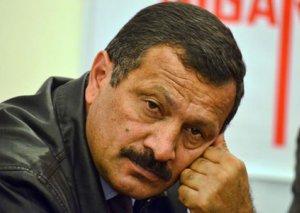 Müsavat Partiyasının üzvü Tofiq Yaqublunun saxlanılması ilə bağlı açıqlama - RƏSMİ