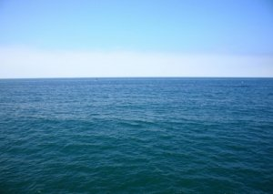 Sakit okeanda 6,1 bal gücündə zəlzələ olub