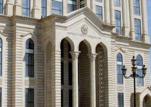 Dövlət qeydiyyatından keçmiş 55 partiyadan 32-si maliyyə hesabatını MSK-ya təqdim edib