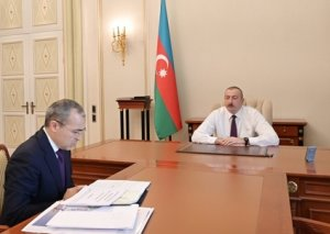 Azərbaycan kapital və əmlak amnistiyasına hazırlaşır