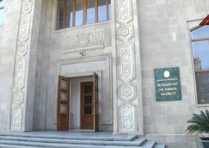 İqtisadiyyat Nazirliyi sahibkarlığa dəstək proqramlarının detallarını açıqlayıb