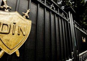 Xaçmazda karantin rejimini pozan 10 obyekt sahibi və 20 vətəndaş cəzalandırıldı