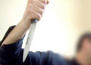 Zaqatalada 24 yaşlı gənc bıçaqlanıb