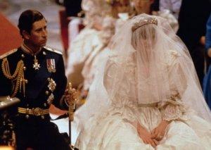Şahzadə Diana haqqında yeni ilginc faktlar: