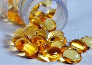 """Karantin zamanı insanlara """"D"""" vitamin daha çox lazımdır"""