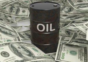 Analitik: Neftin qiyməti 60 dollaradək artacaq