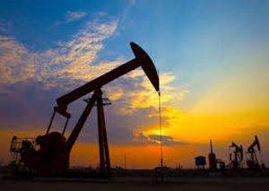 ABŞ-ın neft ehtiyatları 9 mln. barel artıb - RƏSMİ