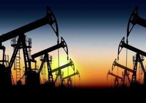 Azərbaycan gələn il 31 mln. tona yaxın neft hasil edəcək