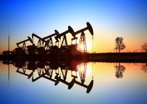 Bu gündən neft hasilatının azaldılmasına başlanır