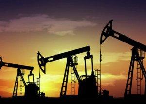 OPEK+ razılaşmasının qüvvəyə minməsi neft qiymətlərini qaldırdı