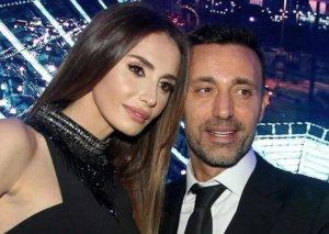 Mustafa Sandal boşandığı arvadıyla yenidən evlənir