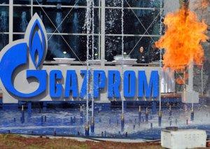 """""""Qazprom"""" ağır günlərə hazırlaşır"""
