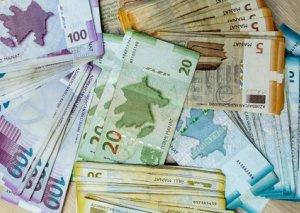 118 mindən çox sahibkar maliyyə dəstəyi üçün müraciət edib
