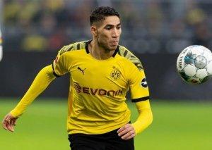 Bundesliqanın ən sürətli futbolçusu müəyyənləşib