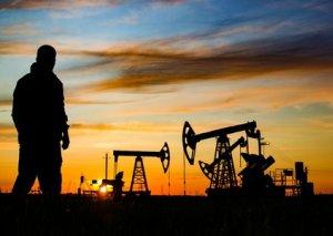 Azərbaycan nefti 22%-dən çox bahalaşıb