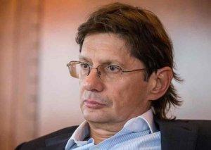 """""""Spartak""""ın milyardçı sahibi koronavirusa yoluxdu"""