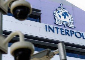 """""""İnterpol"""" xətti ilə axtarışa verilən azərbaycanlı Kanadada tutuldu - FOTO"""