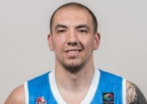 Azərbaycan klubunun basketbolçusu narkotik maddə satdığı üçün həbs olunub