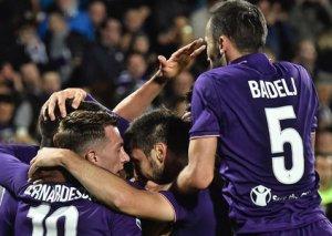 """""""Fiorentina""""nın futbolçuları koronavirusdan sağalıb"""