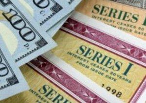 İnvestorlar ABŞ istiqrazlarını kütləvi şəkildə satırlar