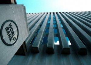 Dünya Bankı 100 ölkəyə təcili maliyyə dəstəyi verib
