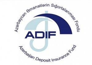 """Əmanətlərin Sığortalanması Fondu """"Ata Bank"""" və """"Amrah Bank""""ın kreditorlarına müraciət edib"""