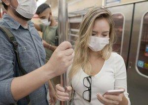 """""""Apple"""" və """"Google"""" ABŞ-da koronaviruslu xəstələrin əlaqələrini izləməyə kömək edəcək"""