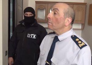 DSX-nin 6 zabiti qandallandı və barələrində həbs qətimkan tədbiri seçildi - VİDEO