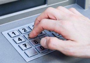 Göyçayda 6 nəfərin bank hesabından pul oğurlanıb