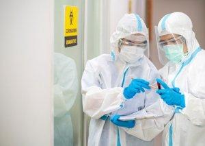 Azərbaycanda daha bir həkim koronavirusdan öldü