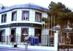 Penitensiar xidmətin 40 əməkdaşı ədliyyə orqanlarından xaric edilib FOTO