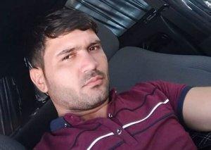 Bərdə rayonunda ana və qızının qətlinin təfərrüatları məlum oldu