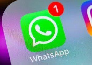 """""""WhatsApp"""" istifadəçilərə yeni fırıldaqçılıq barədə xəbərdarlıq edib"""