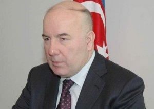 """Elman Rüstəmov: """"Yayda inflyasiyanın azalacağına ümid edirik"""""""